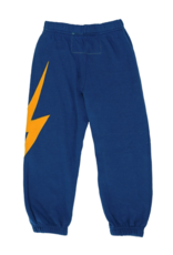Aviator Nation Aviator Nation - Bolt Stitch Sweatpant