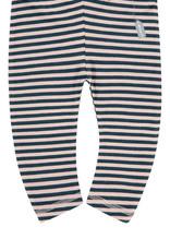 Imps & Elfs Imps & Elfs - Striped Leggings