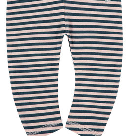 Imps & Elfs Imps & Elfs - Striped Leggings