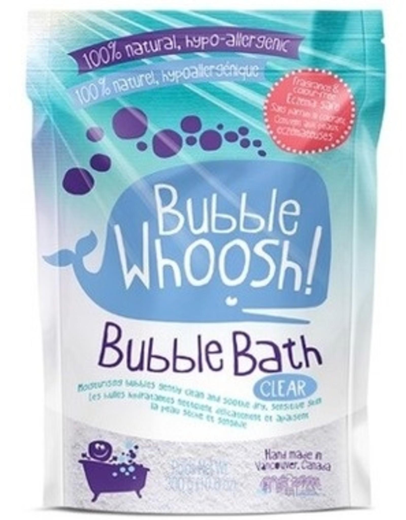 Loot Toys Bubble Whoosh - (Bubble Bath- Unscented)
