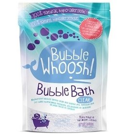 Loot Toys Bubble Whoosh - (Bubble Bath- Unscented)