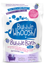 Loot Toys Bubble Whoosh (Bubble Bath- Scented)