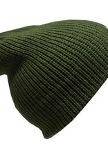 L&P - 2 Style Knit Toque