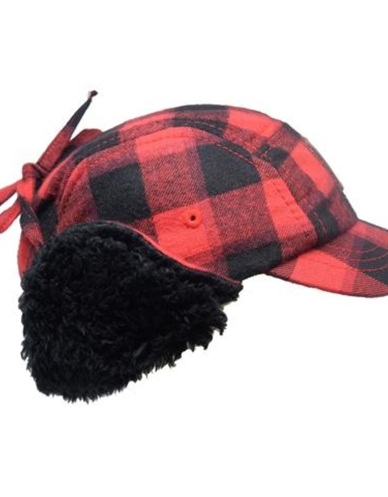 L&P - Winter Camper Hat
