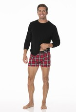 KicKee Pants KicKee Pant - Holiday Boxer