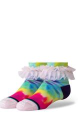 Stance Stance Socks - Kids Socks