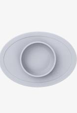 ezpz ezpz - Tiny Bowl - Pewter