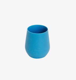 ezpz ezpz - Tiny Cup - Blue