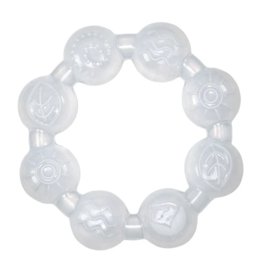 Greensprouts Greensprouts - Ring Cool Soothing Teether