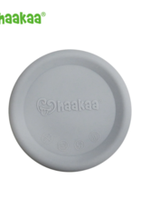 Haakaa Haakaa - Silicone Lid Fits All Pumps
