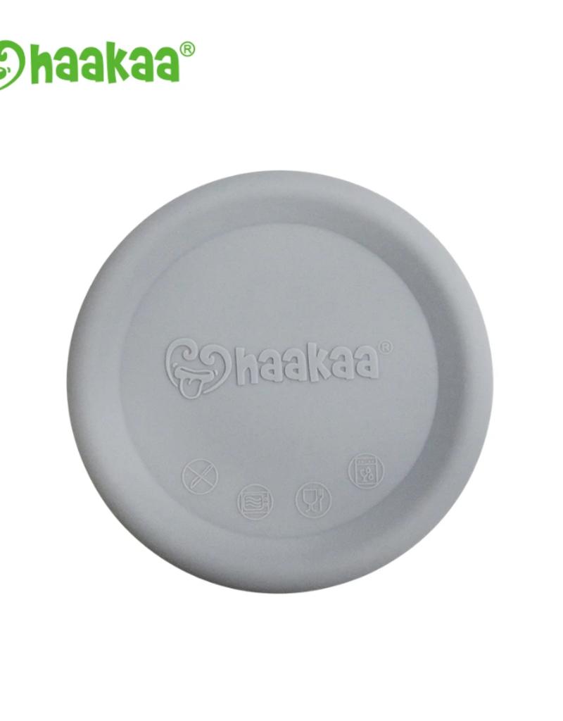 Haakaa Haakaa - Silicone Lid Fits All Pumps