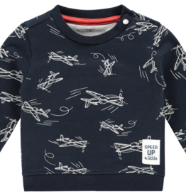 noppies Noppies - B Sweater - Archdale