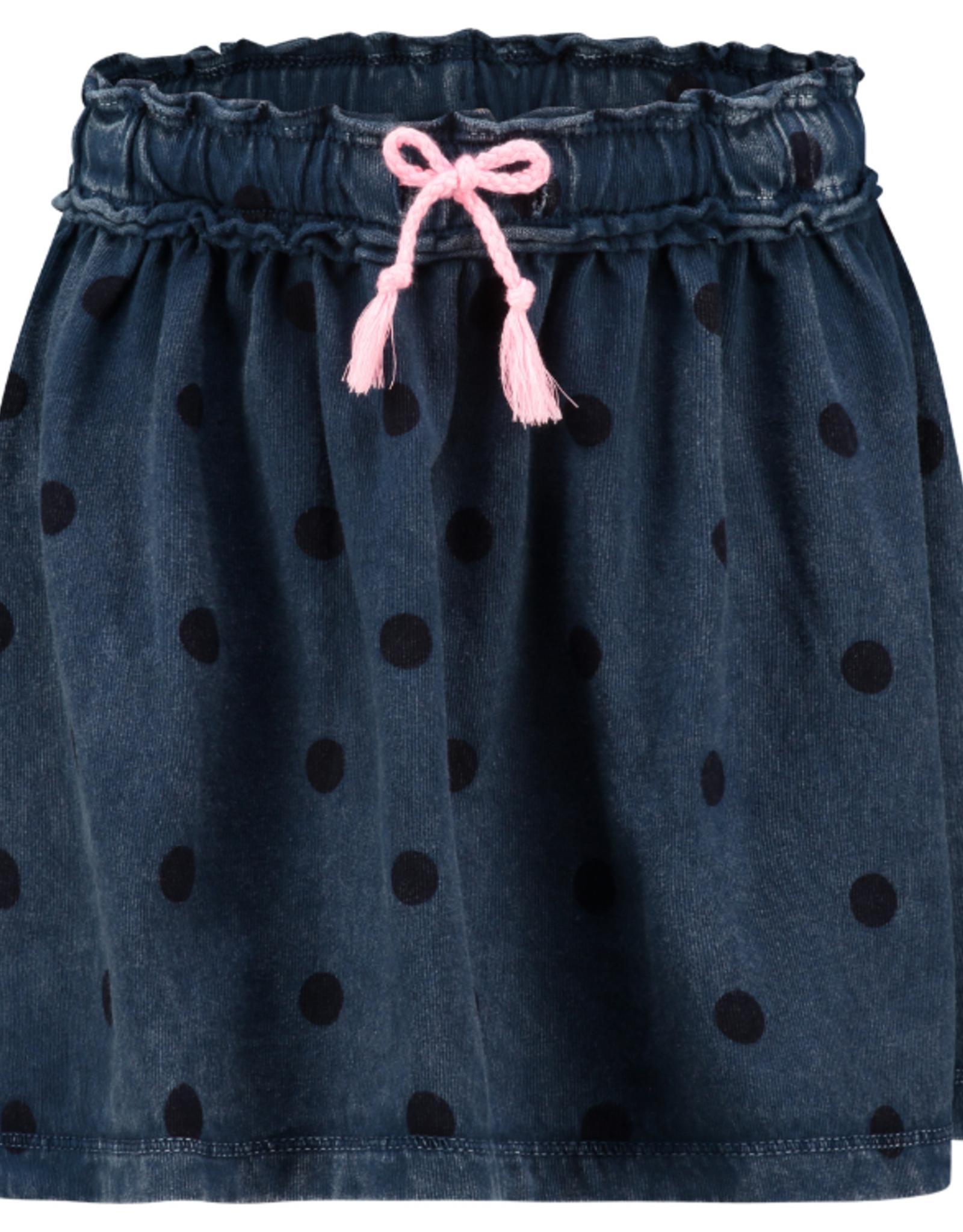 noppies Noppies - G Mini Skirt - Clovis
