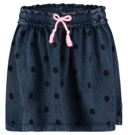 noppies Noppies - G Mini Skirt - Clovis