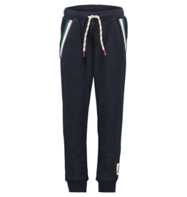 noppies Noppies - B Track Pants - Mill Creek
