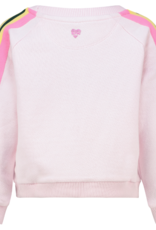 noppies Noppies - G Raglan Sweater - Cohoes