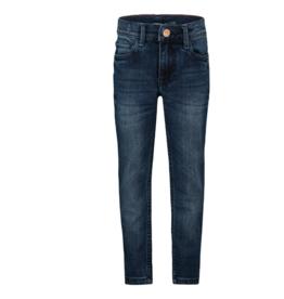 noppies Noppies - B 5 Pocket Slim Pant - Merrydale