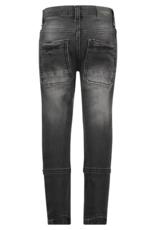 noppies Noppies - B 5 Pocket Slim Pant - Merrifield