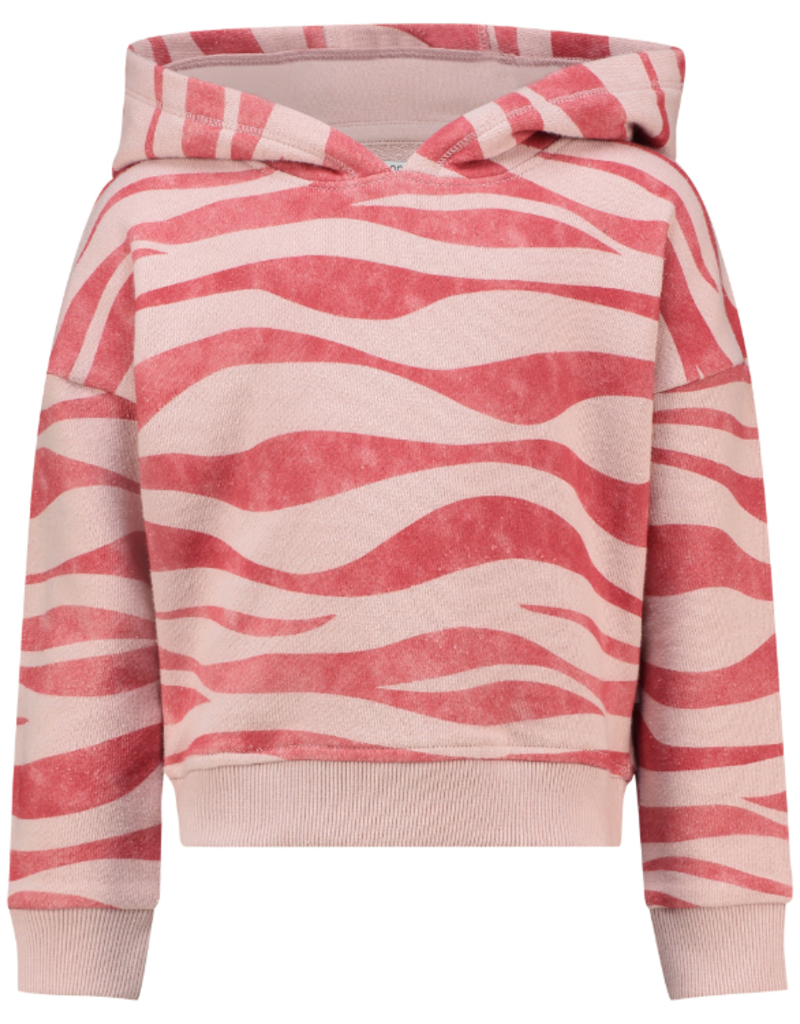 noppies Noppies - G L/S Hooded Sweater - Crofton