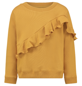 noppies Noppies - L/S Sweater - Crockett