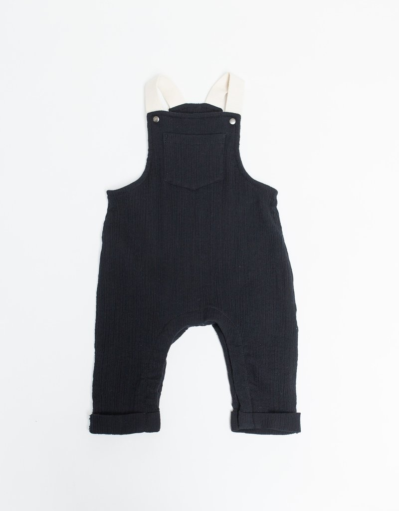 Greige. Greige. - The Overalls