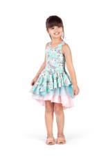 Paper Wings Paper Wings - Tutu Dress