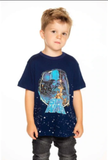 Chaser Chaser - Boys Star Wars Cotton S/S Tee