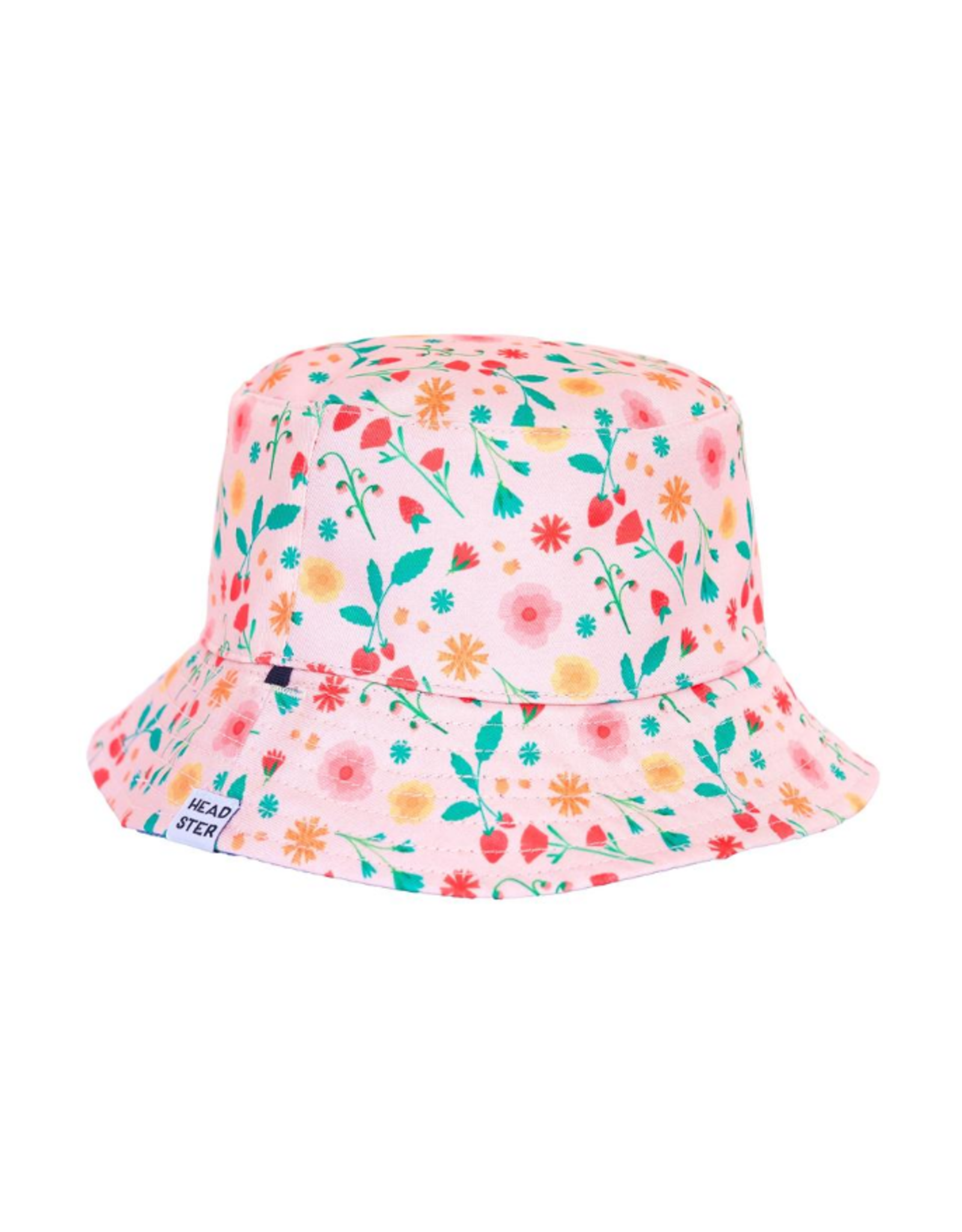 Headster Kids Headster - Bucket Hat