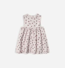 Rylee + Cru Rylee + Cru - Layla Dress