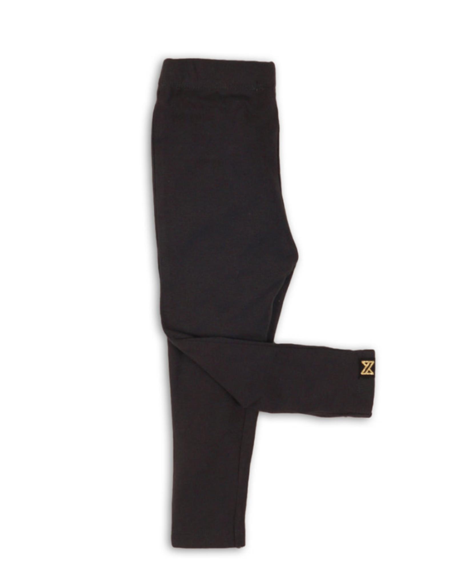 Koko Noko - Legging