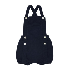 FUB FUB - Baby Overall Body