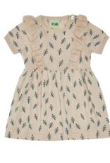 FUB FUB - Baby Dress