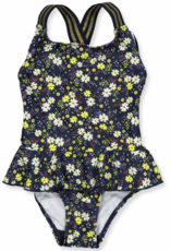 The New Pure - Oliah Swimsuit