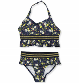 The New Pure - Oliah Bikini