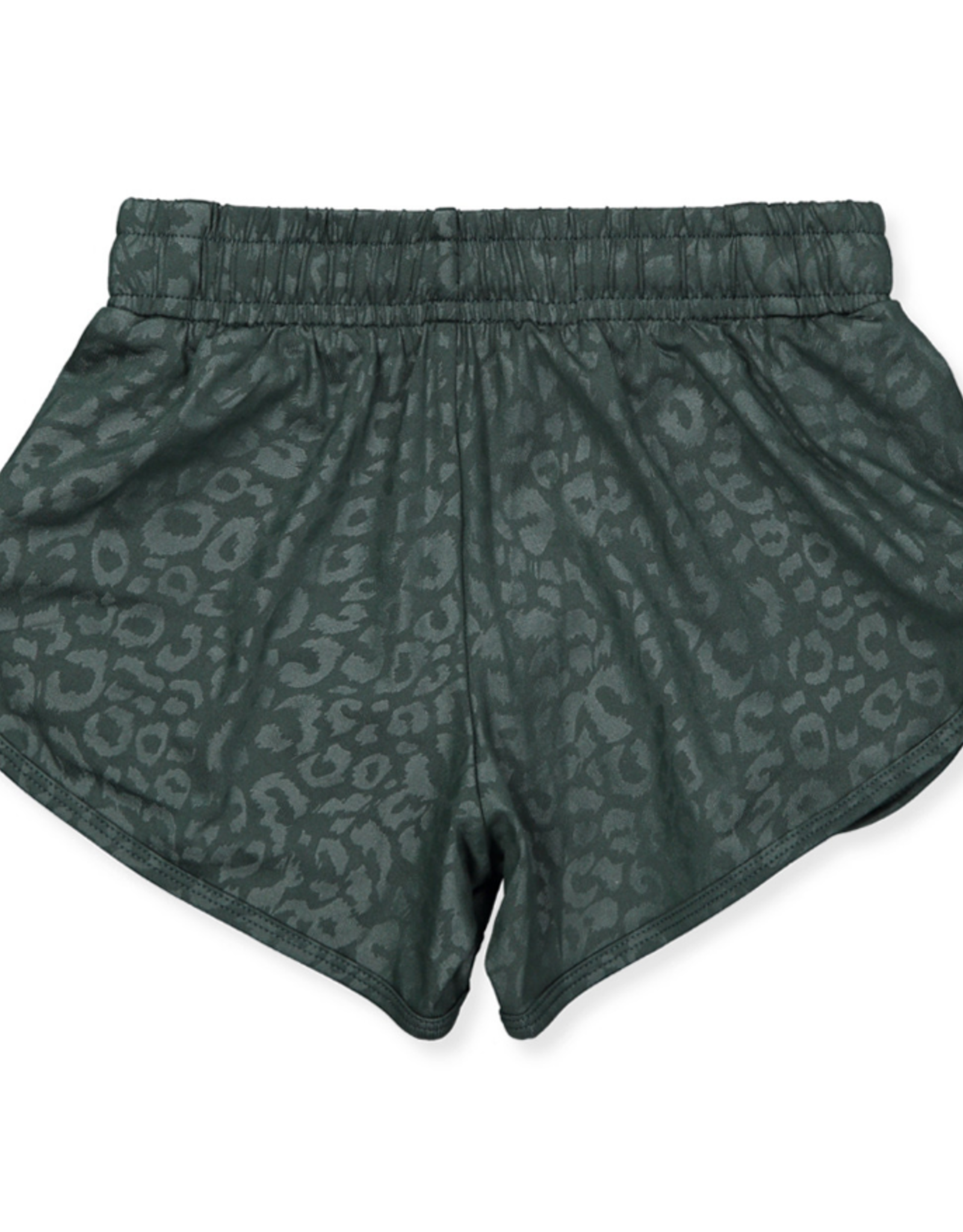 The New Pure - Orabel Shorts