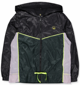 The New Pure - Olga Windbreaker