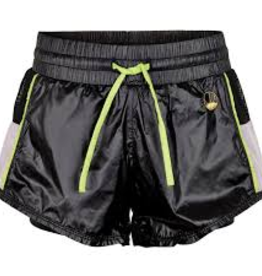The New Pure - Olga Shorts