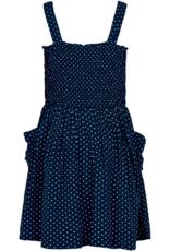 The New Pure - Orabella Dress
