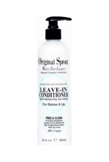 Original Sprout Original Sprout - Leave In Conditioner 12oz.