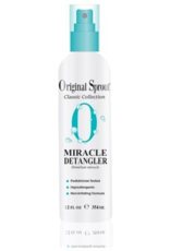 Original Sprout Original Sprout - Miracle Detangler 12oz.