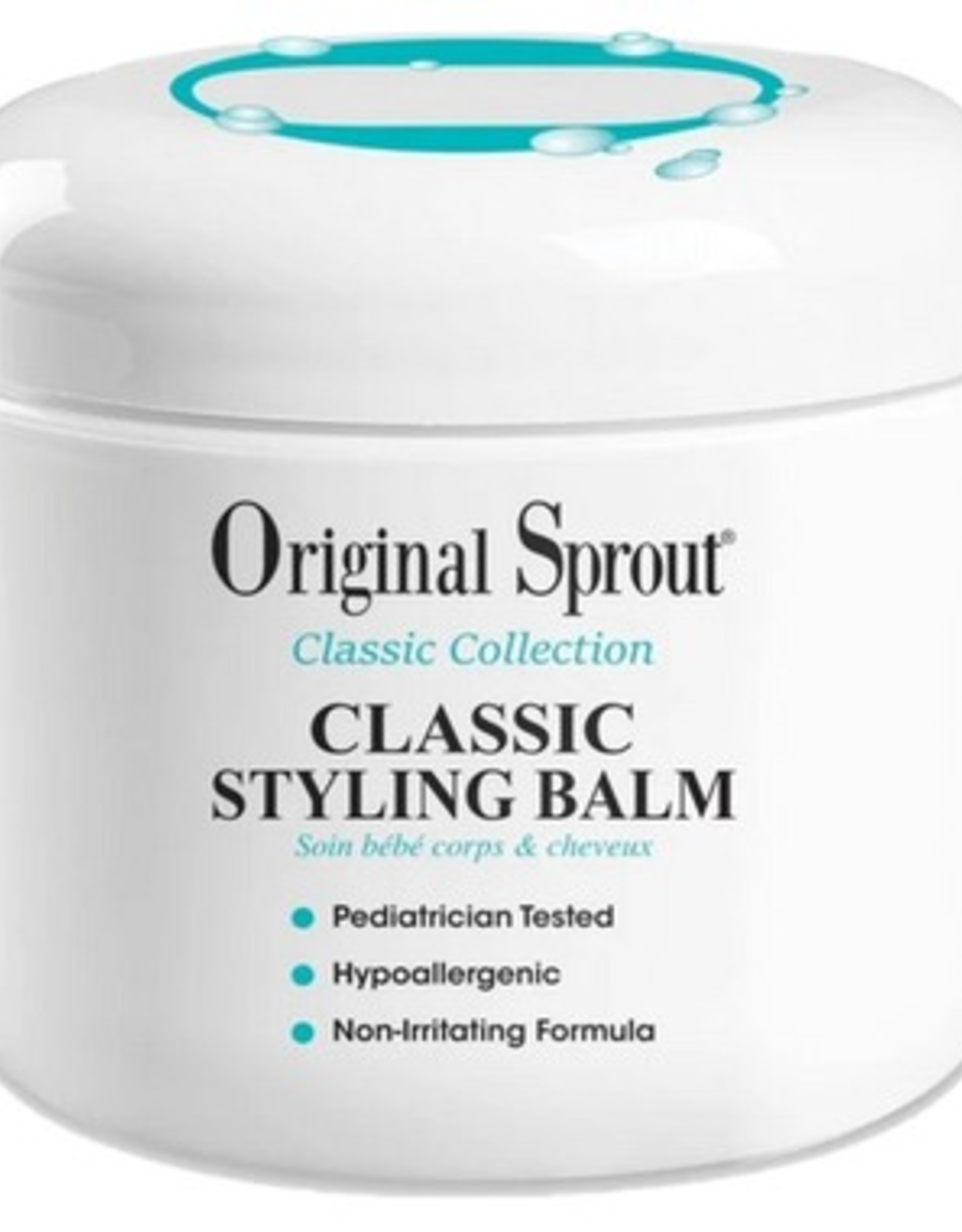 Original Sprout Original Sprout - Styling Balm