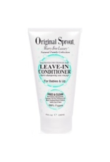 Original Sprout Original Sprout - Leave In Conditioner - 4oz.