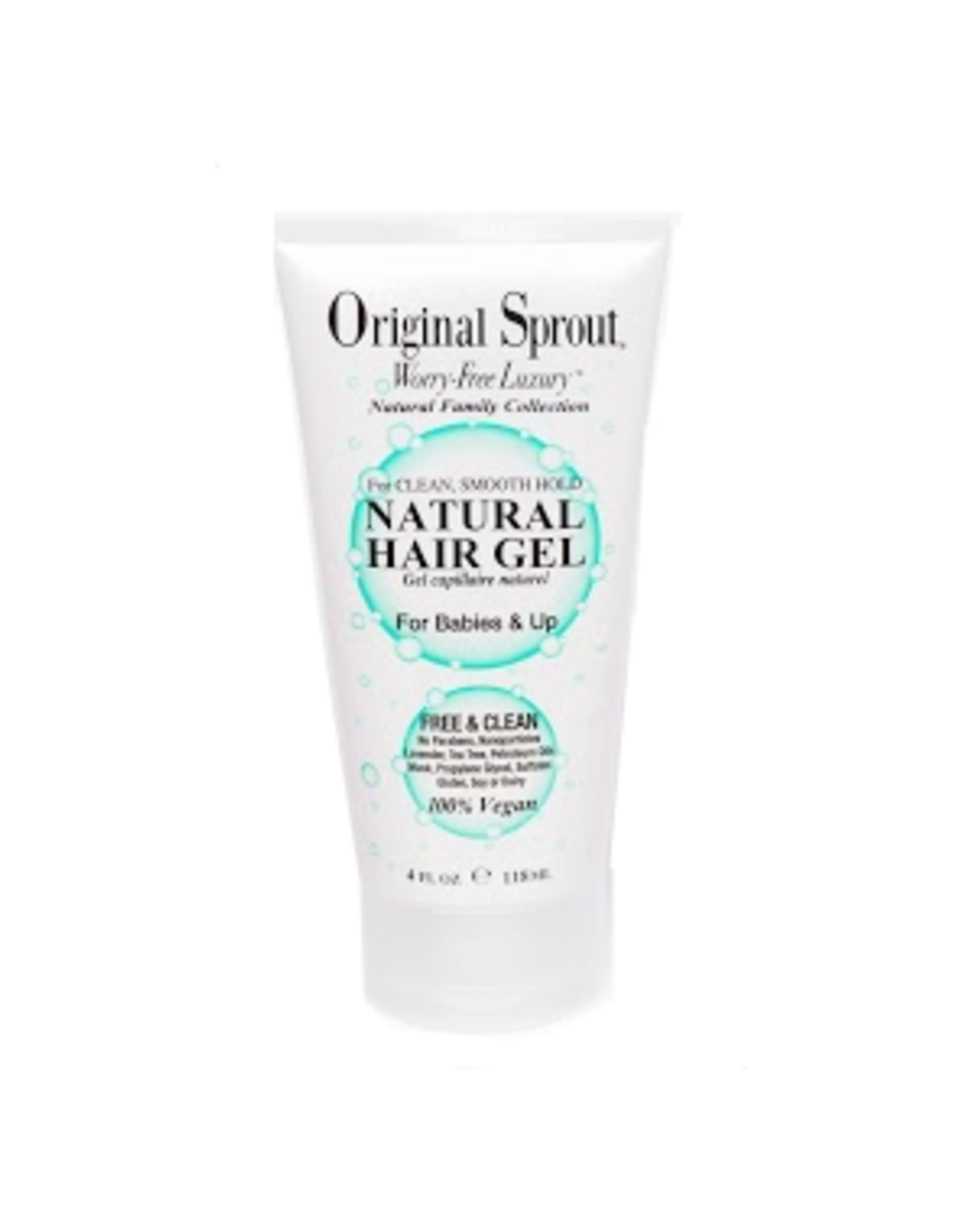 Original Sprout Original Sprout - Hair Gel