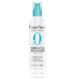 Original Sprout Original Sprout - Miracle Detangler 4oz.