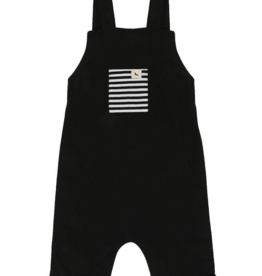 Turtledove London - Lilly + Sid - Shortie Dungaree