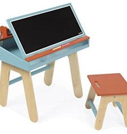 Janod - Bicolour Desk