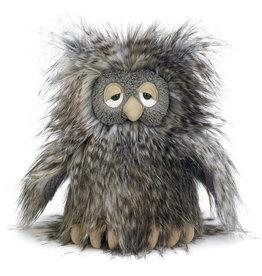 JellyCat - Gloria Owl