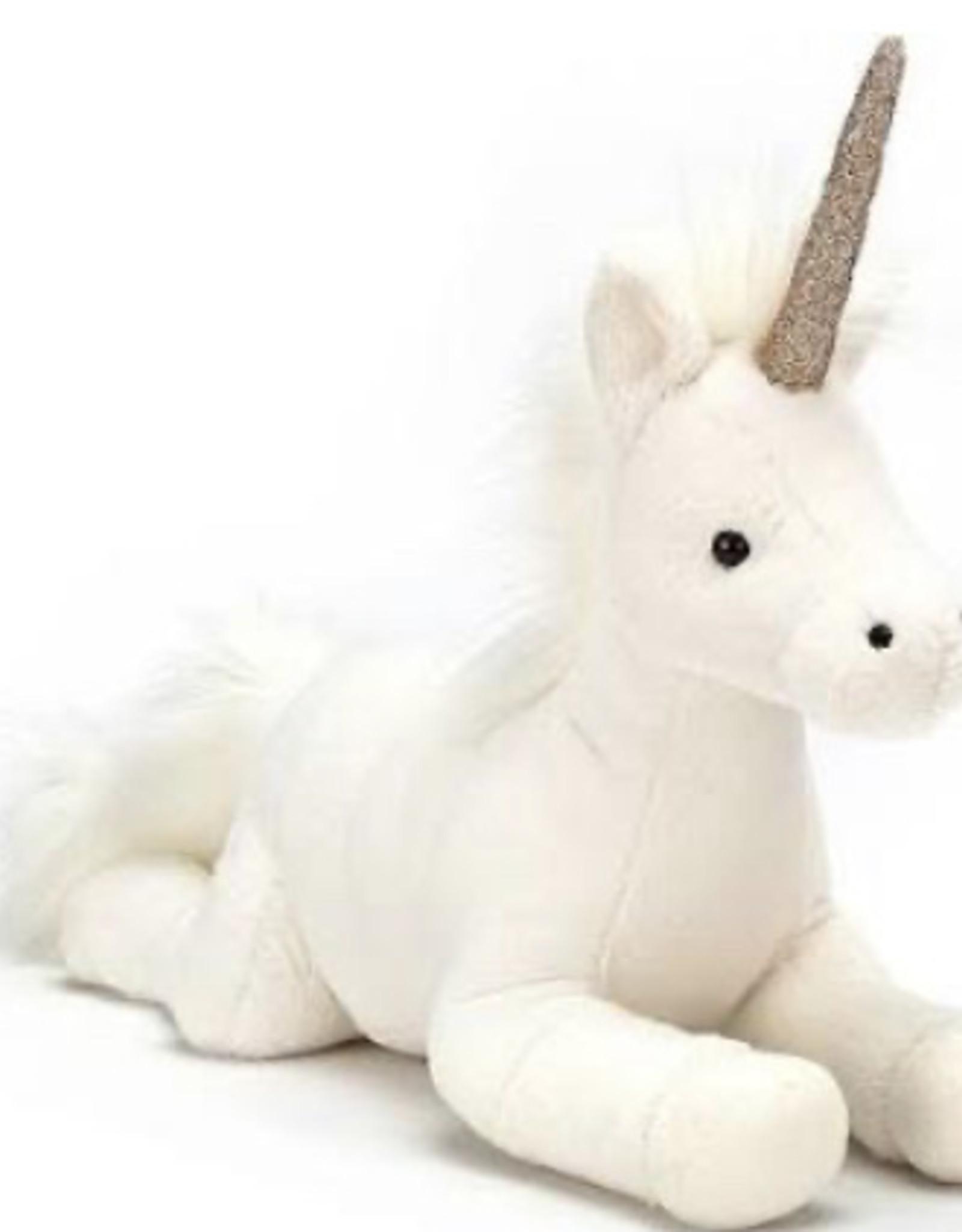 JellyCat - Luna Unicorn - Large