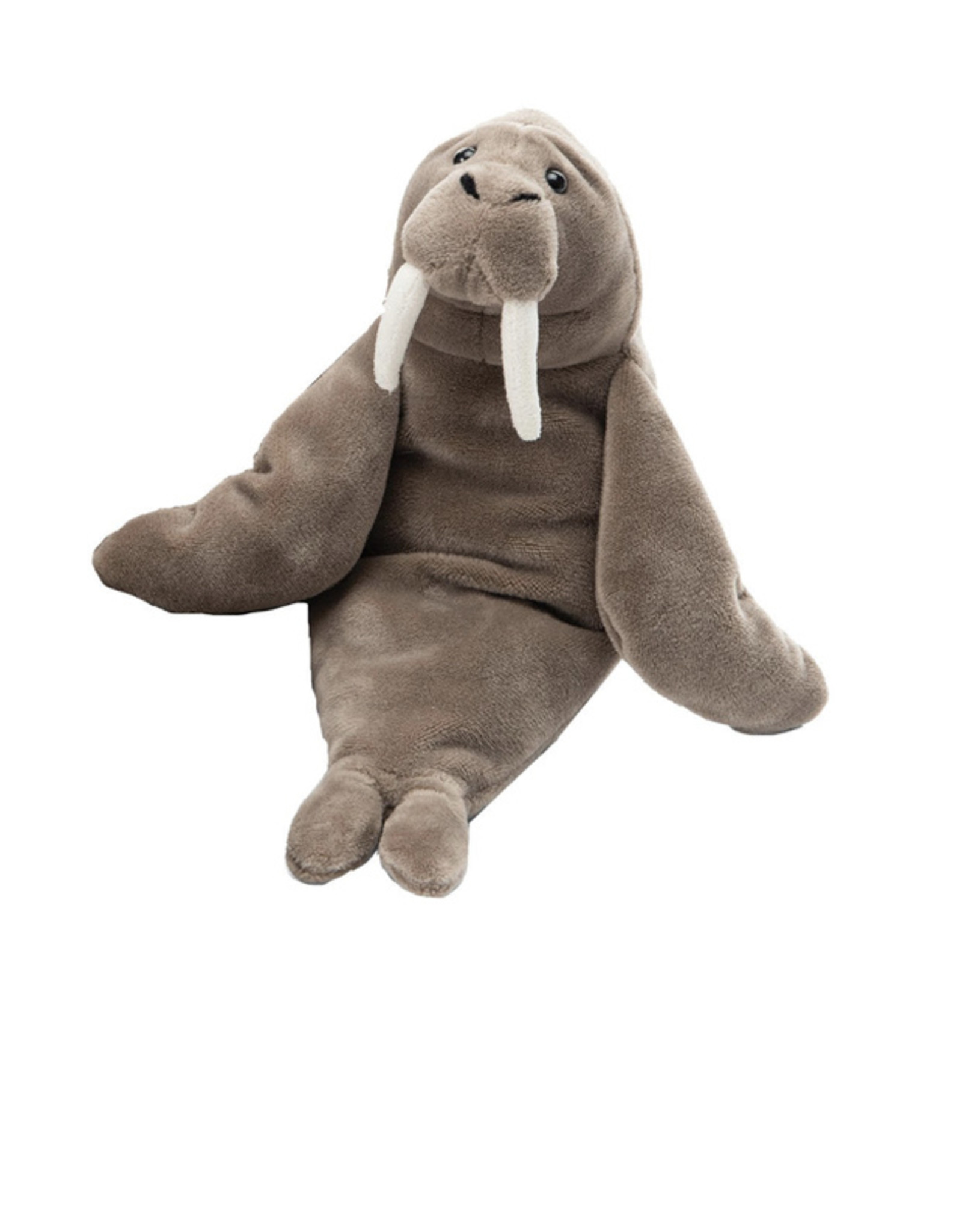JellyCat - Wrinkles Walrus - Medium