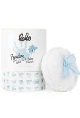 Lolo Lolo Baby Powder - 120 gr